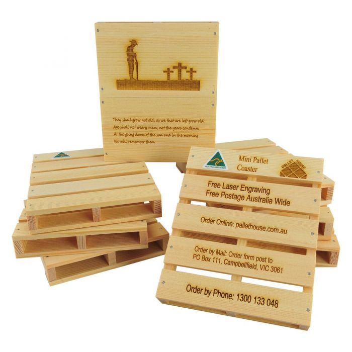 corporate restaurant coasters best corporate gift ideas for